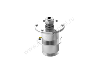 "Cable inlet Fitting JT-251A, 2 1/2"", 1 х (11-20) mm"