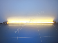 Tube Light Fixture 45W/24V