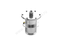 "Cable inlet Fitting JT-251, 2 1/2"", 1 х (8-15) mm"